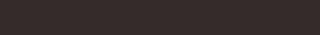 风田集成灶logo
